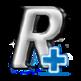 Ripando Plus 插件