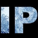 IcyPrice Price Tracker 插件