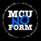 MCU No Form 插件