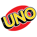 UNO GAME 插件
