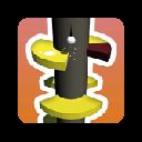 Helix Jump Arcade Game 插件