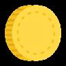 Coinbase Trading 插件