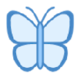 Extension Monarch 插件