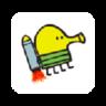 Doodle Jump 插件