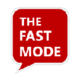 The Fast Mode RSS Reader 插件