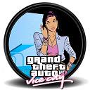 Gta Vice City 插件