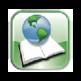 BiblioScope 插件