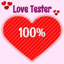 Love Tester Online [Play Love Tester Game]