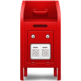 Tiny Mail Tracer 插件