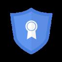 CFCA CryptoKit.BankOfLuoYang Extension