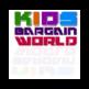 KBW 插件