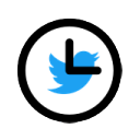 Limit Twitter 插件