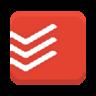 Todoist:待办事项列表及任务管理器