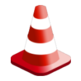 VLC 4 YouTube (beta)