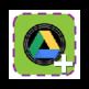 Alice Keeler QuickShare Screenshot 插件