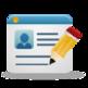 Salesforce - My User Detail Page 插件