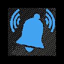 EverSuite Mega Extension 插件