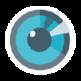 Oculi Semantic Extension 插件