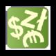 NBP Currency Converter 插件