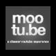 Mootu.be quick link builder
