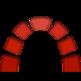 Redmine ShortCut 插件