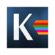 Kaldata.com