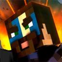 Minecraft Gun Mod 插件