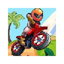 Extreme Bikers Unblocked Game 插件