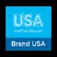 Passport - Brand USA 插件