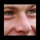 LetsRun Enhancement Suite 插件