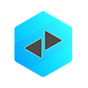 HTTP Header Live 插件