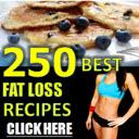 Fat Loss Recipes Book PDF Download 插件