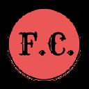 FormCompleter 插件