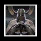 GOMMORPG 插件
