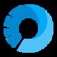 salestrekker-videoconferencing 插件