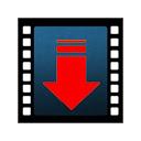Video Downloader 插件