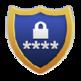 Defender Pro Password Vault 插件
