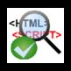 webviruscheck Extension 插件