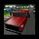 Truck Race 插件