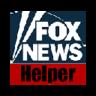 Fox Forum Helper