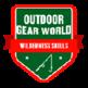 Outdoorgearworld.com