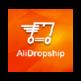 AliDropship 插件