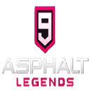 Asphalt 9 Legends Hack Credits Generatore