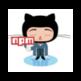 Github Package.json Enhancer