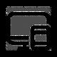 Desktop Vs Mobile 插件