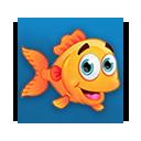 Fish World Flash Helper 插件