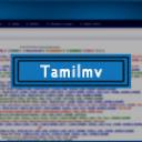 Tamilmv Download Free New Movies  插件