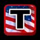 Translation Services USA - Free Translator 插件