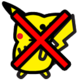 Pokemon Blocker for Feedly and Živě.cz