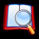 DearReader Book Finder 插件
